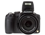 image-Panasonic-Lumix-DMC-FZ200-Camera