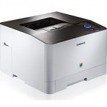 image-samsung-clp-415nw-printer