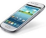Samsung Galaxy S3 Smart Phone