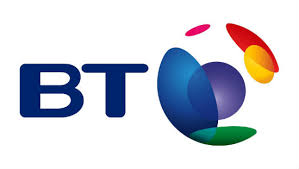 Bt broadband services